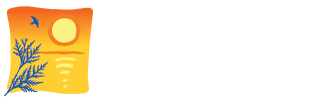 Mac's Shacks Waterfront Cottage Rentals Logo